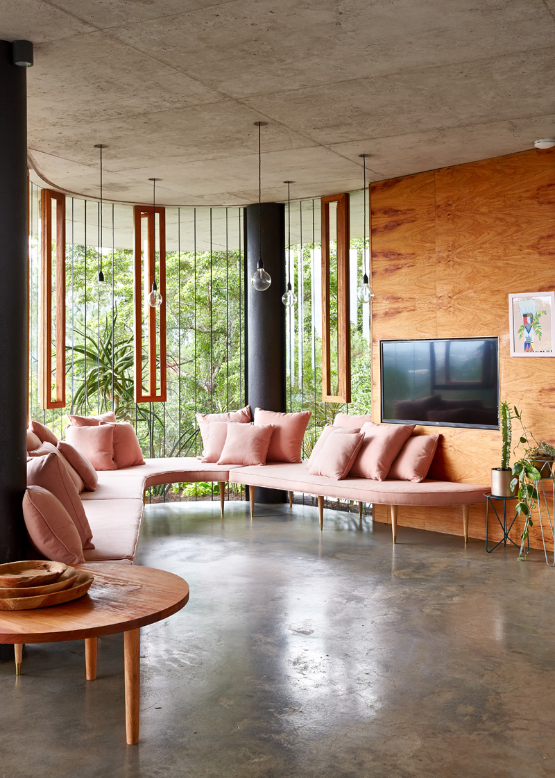 planchonella-house-seating-area-sectional