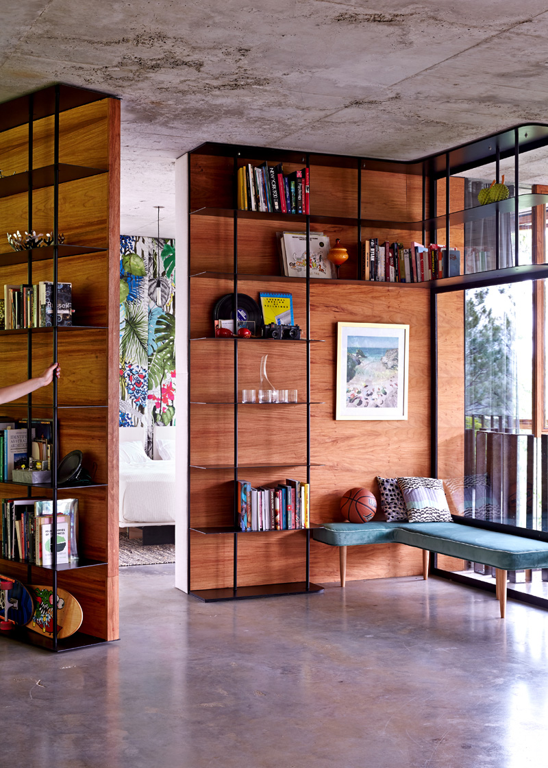 planchonella-house-wall-unit-design