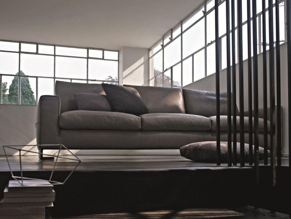 portfolio-leather-sofa