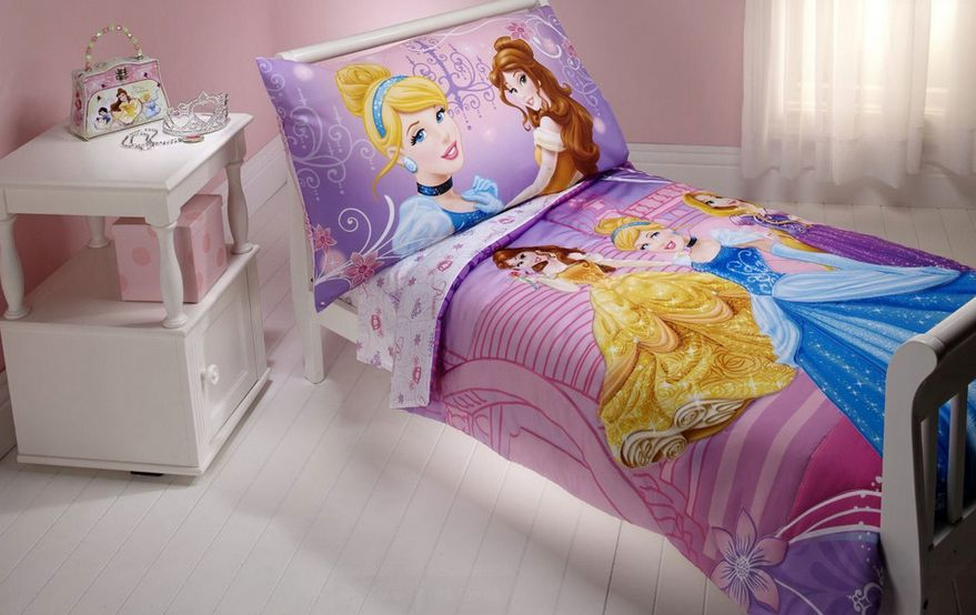 princess-bedding-collection
