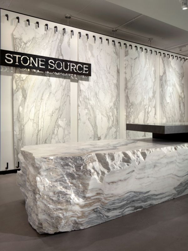 rock-office-reception