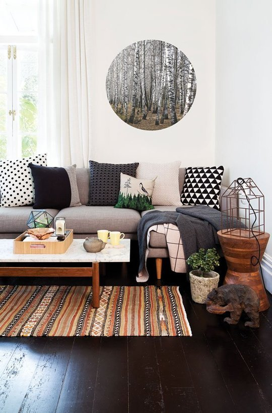 scandinavian-design-beautiful-textured