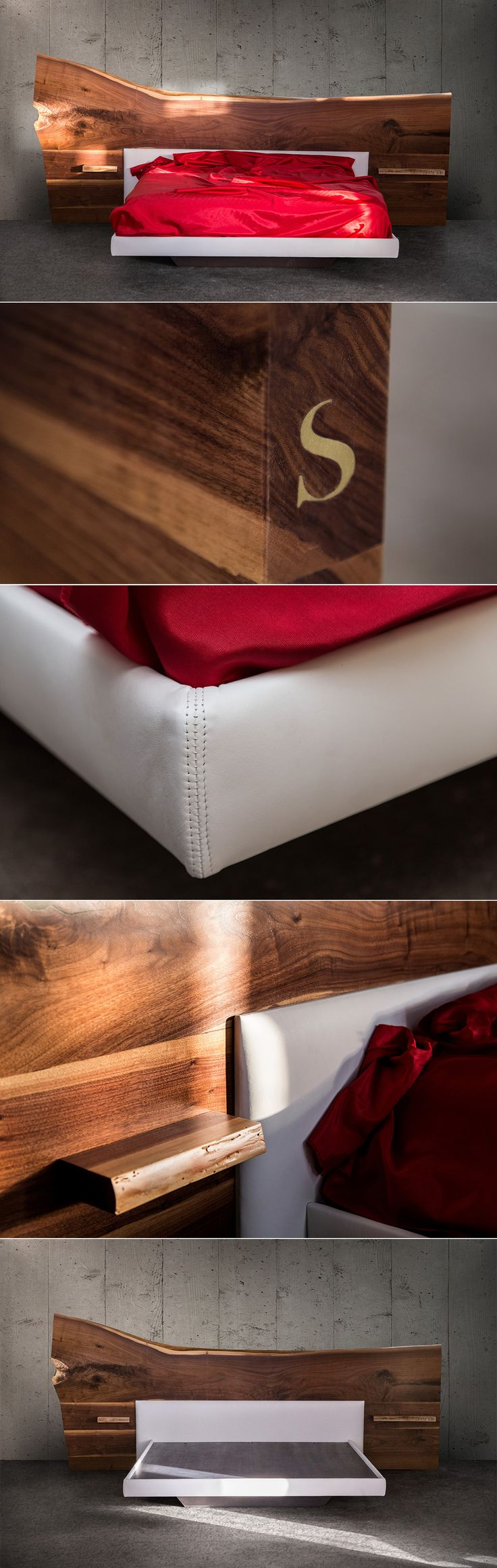 sentientfurniture-bedroom-furniture