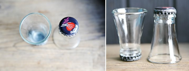shot-glass-upcycled-cutted-bottles