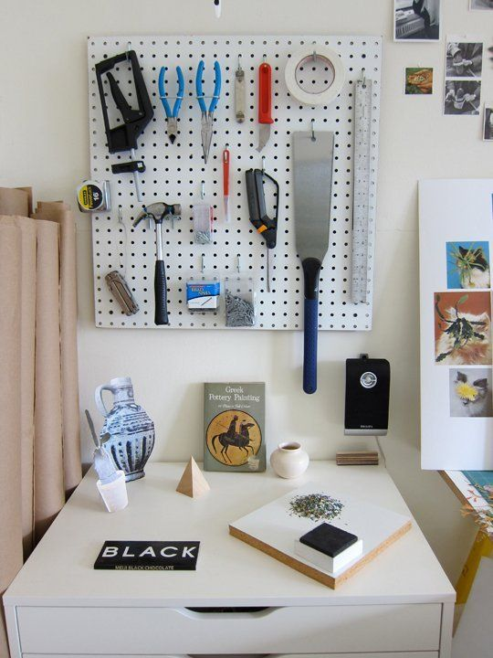 simple-way-to-organize-tools
