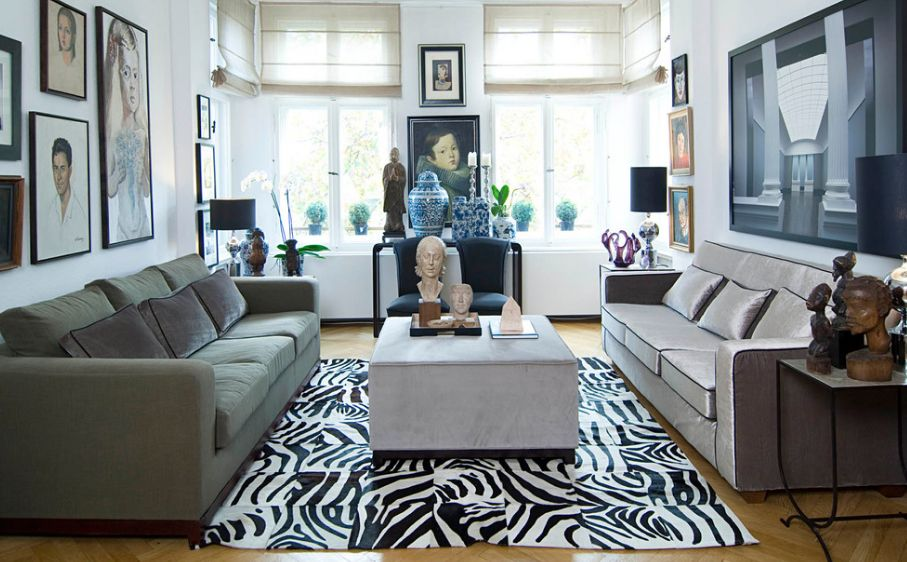 small-living-room-layer-colors