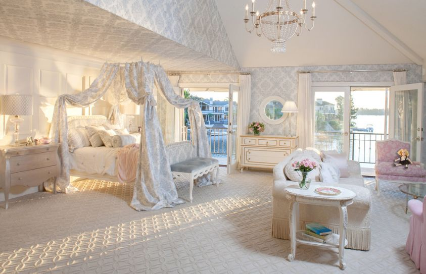 soft-and-light-room