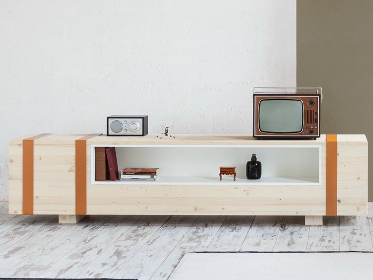 spruce-tv-cabinet-sideboard