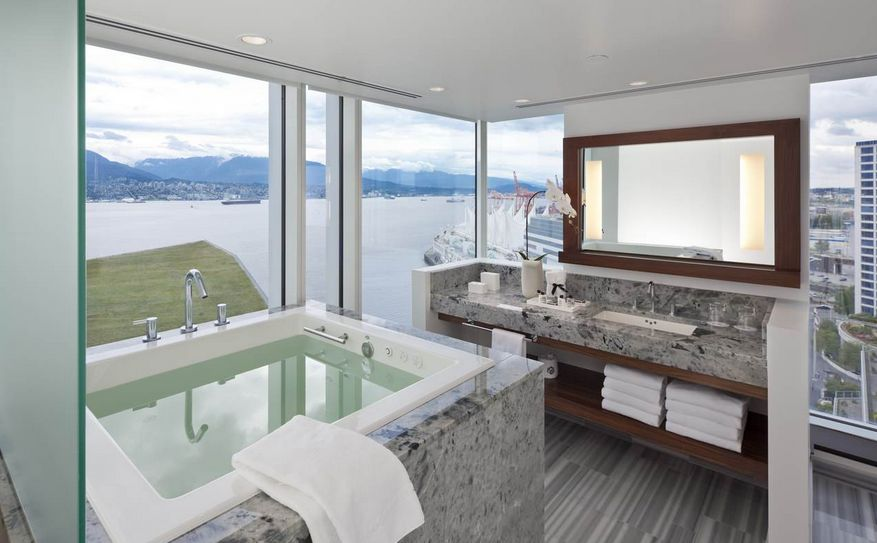 square-bathtub-pacific-view