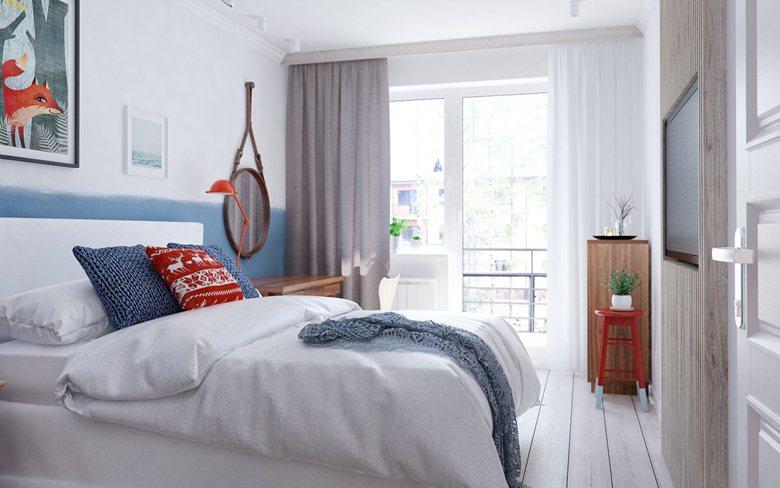 st-petersburg-apartment-bedroom-curtains