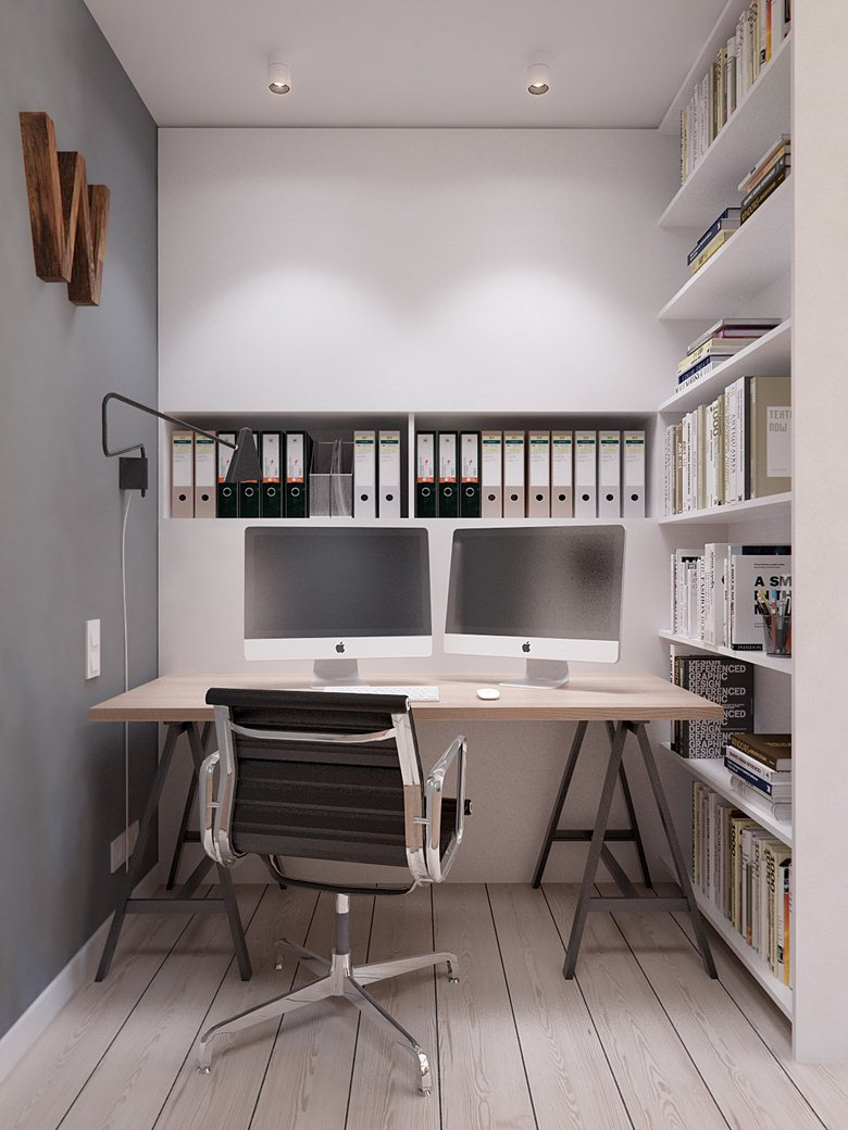 st-petersburg-apartment-home-office