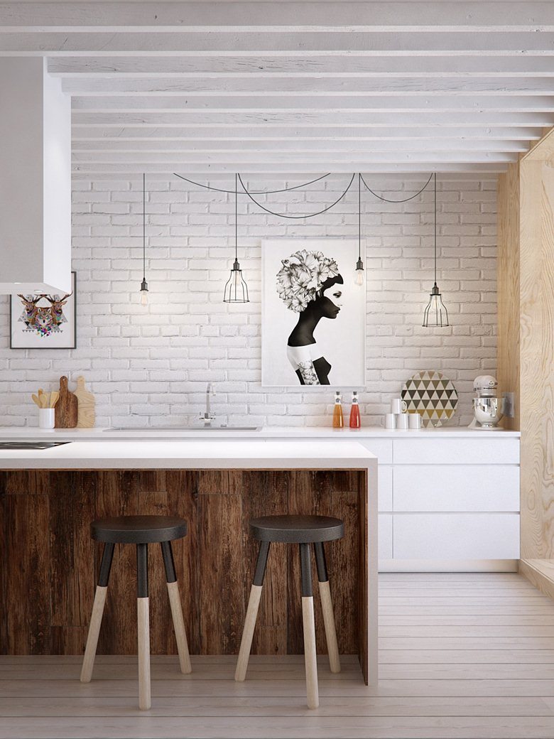st-petersburg-apartment-kitchen-brick-wall