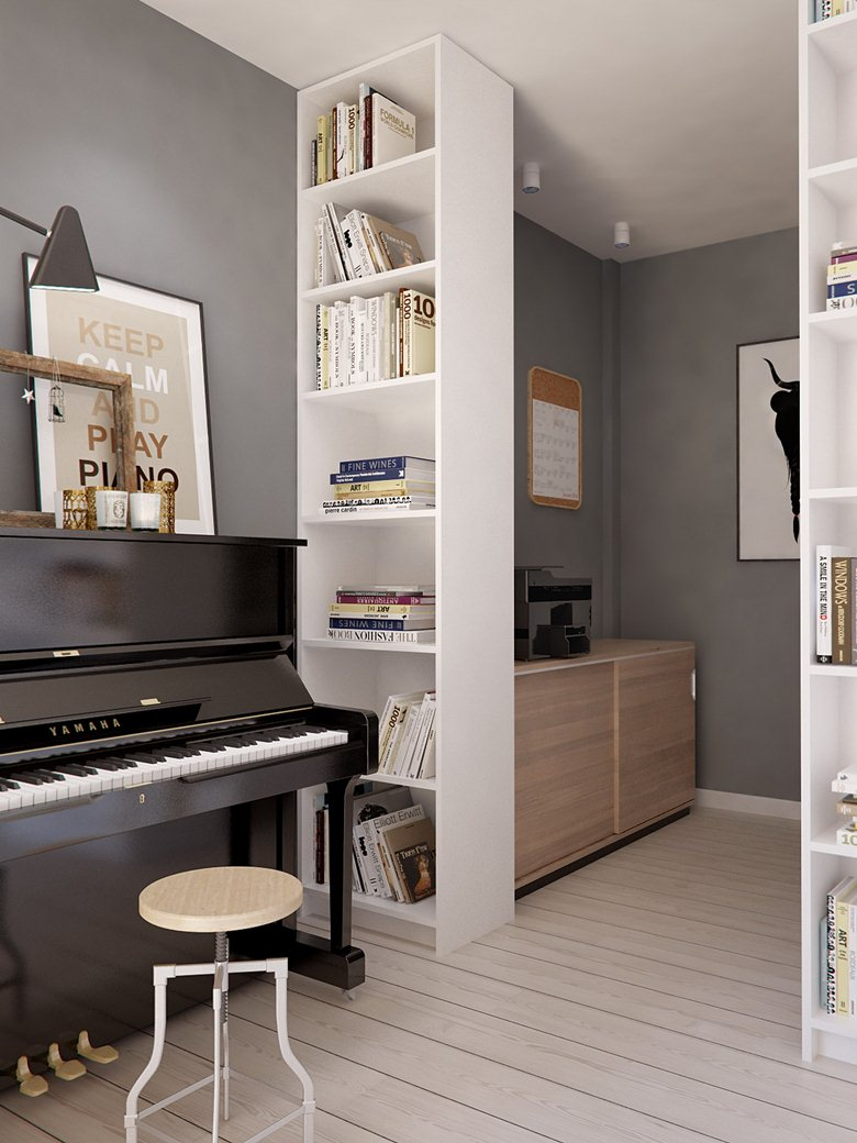 st-petersburg-apartment-piano-nook