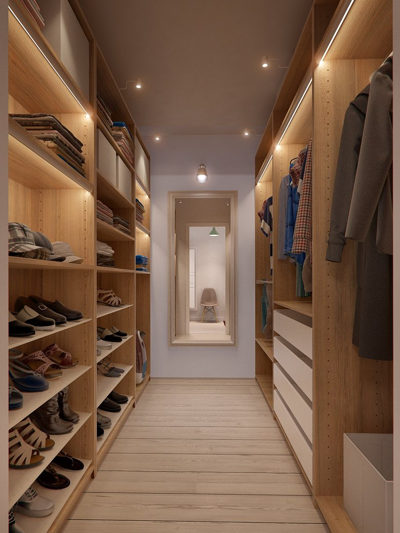 st-petersburg-apartment-walk-in-closet