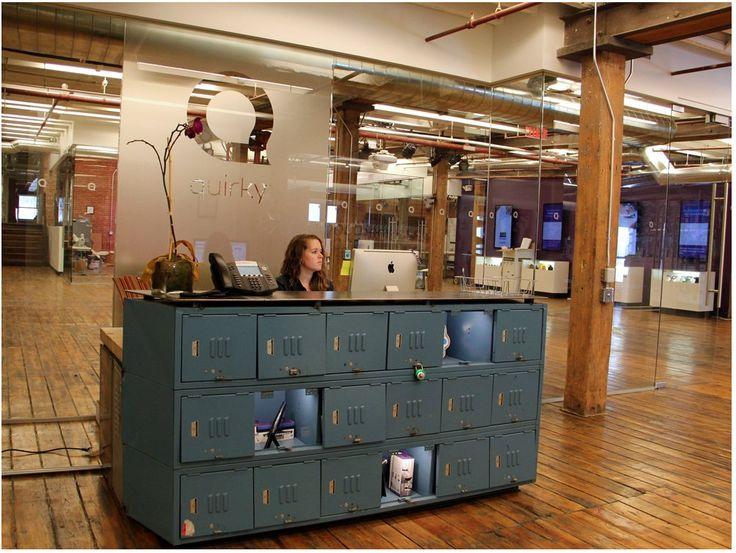 storage-box-reception-desk