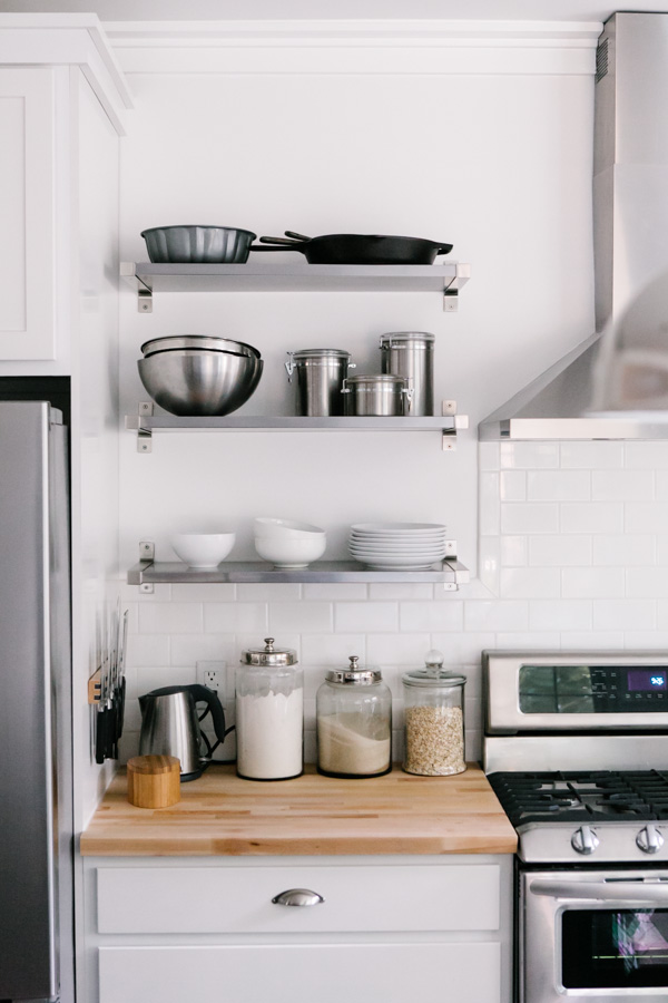 storage-option-for-your-kitchen