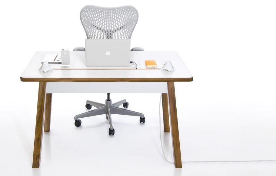 studio-computer-desk
