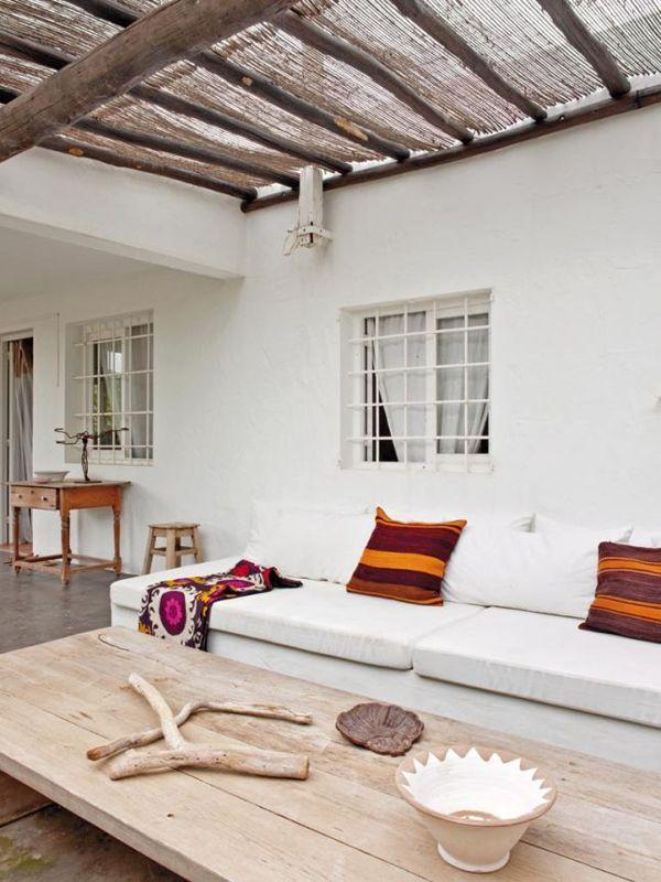 summer-home-on-ibiza