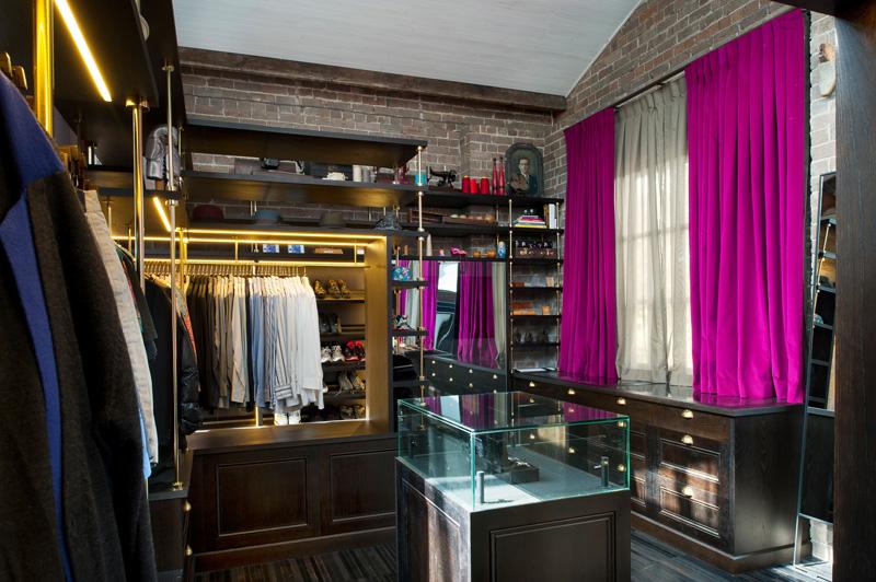 sydney-warehouse-conversion-dressing