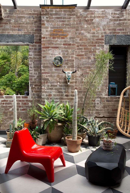 sydney-warehouse-conversion-outdoor