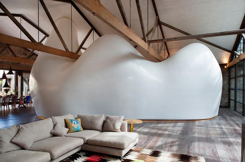 sydney-warehouse-conversion-pod-architecture