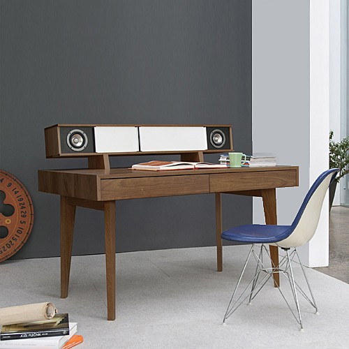 symbol-audio-audio-desk