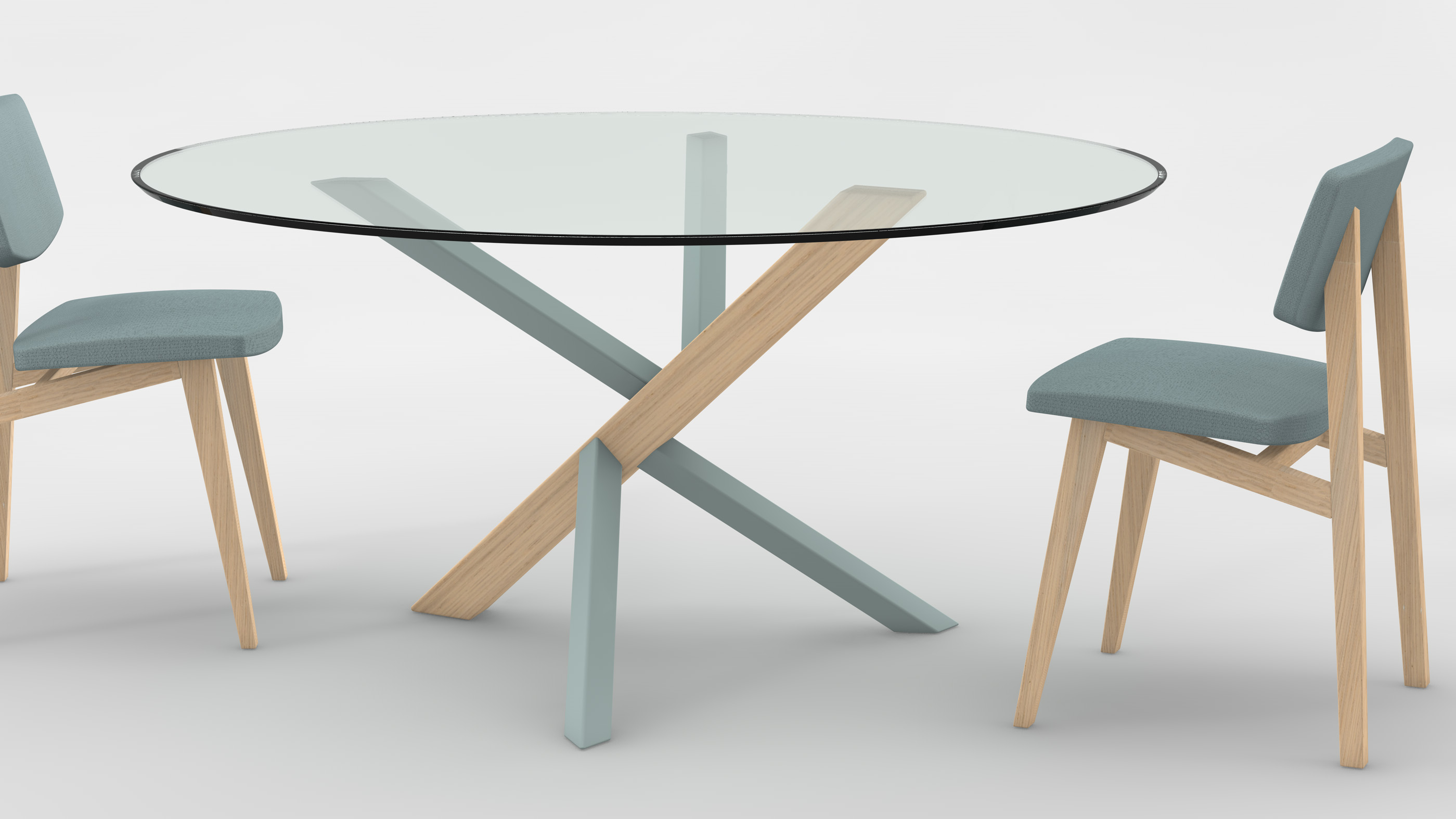 table-tree-round-table-domitalia