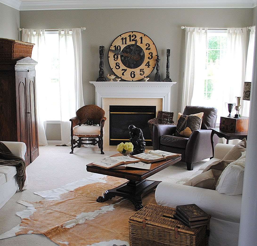 Home Design Ideas Youtube: What Color Is Taupe And How Should You Use It?
