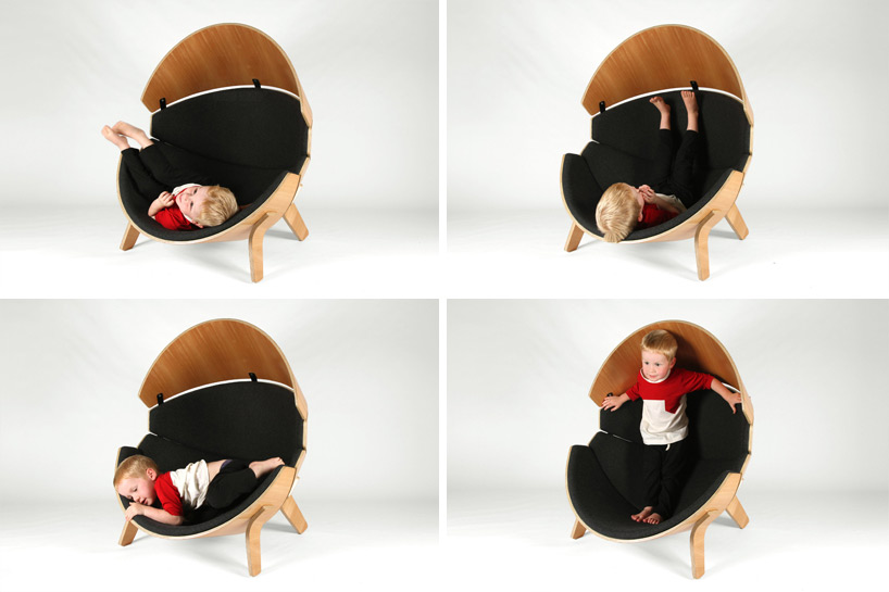 think-shift-hideaway-chair