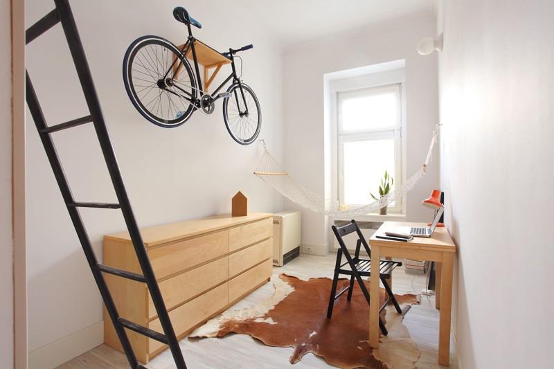 tiny-poland-apartment-dresser-and-table