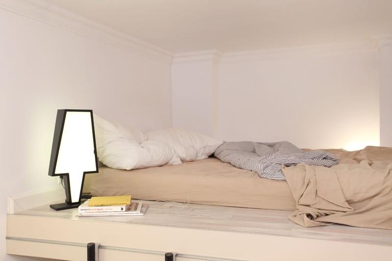 tiny-poland-apartment-sleeping-area