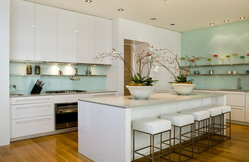 toronto-contemporary-kitchen-design