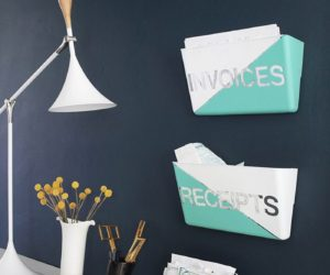 30 Decor Concept to Make Your Cubicle Feel More Like Home