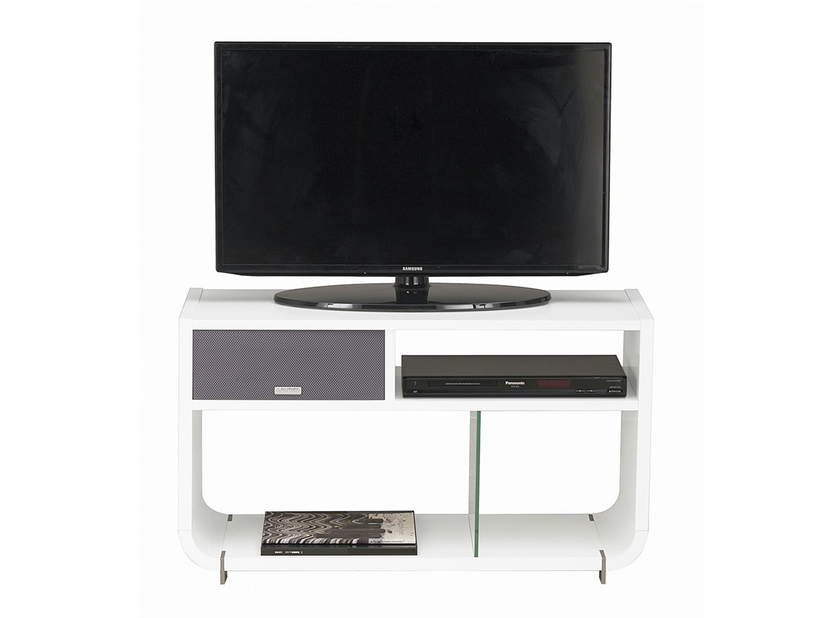 Modern media console designs showcasing this style 39 s best White media console