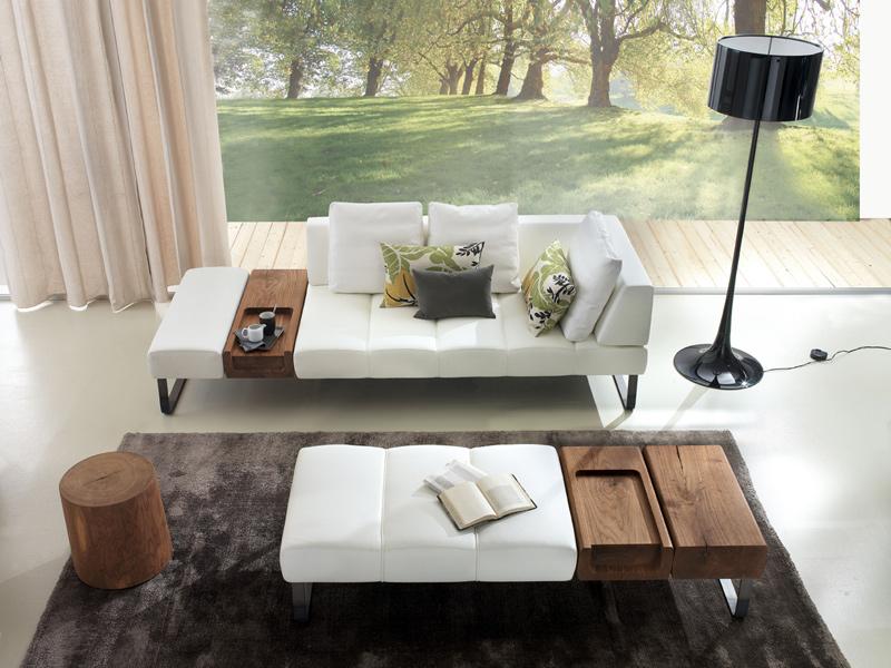 white-patmos-leather-sofa