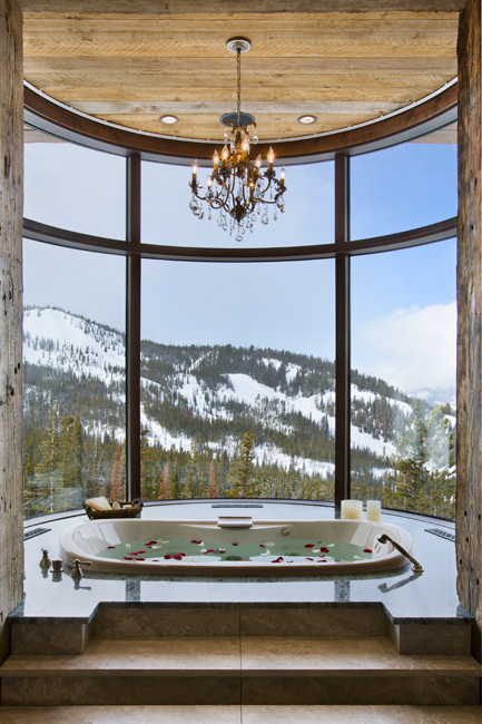 winter-bathroom-view