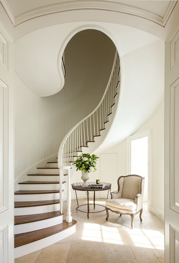 work-with-curved-walls