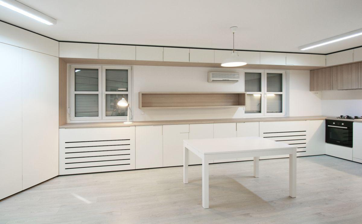 zagreb-apartment-hidden-radiators-closed-doors