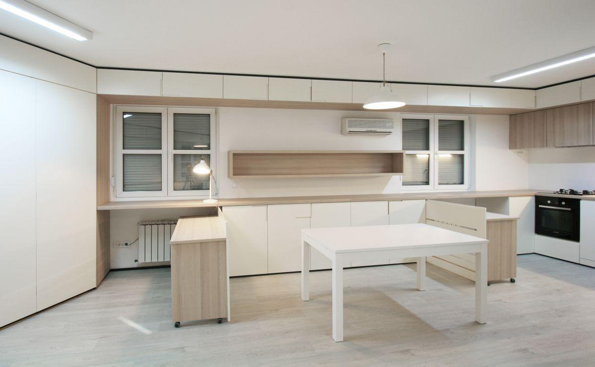 zagreb-apartment-hidden-radiators