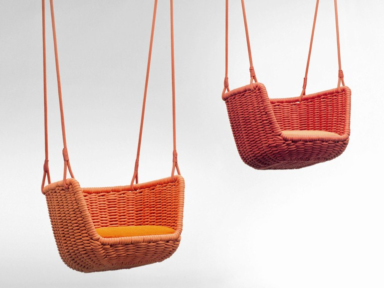 Adagio Garden hanging chair