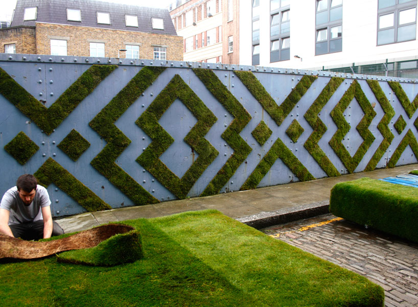 How To Beautify Your House Outdoor Wall D 233 Cor Ideas