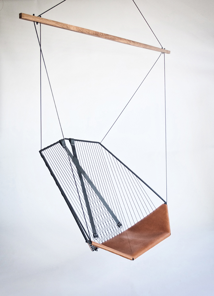 Chaises hanging chair