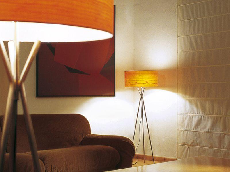 Cosmos floor lamps