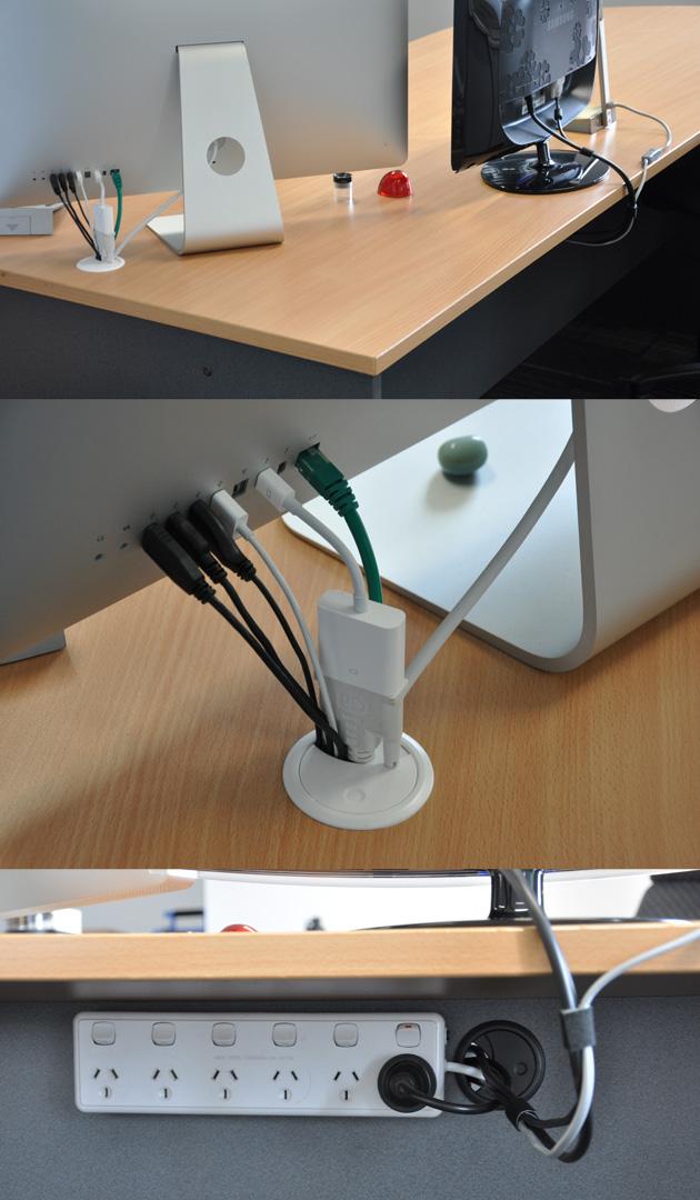 desk cord holder hostgarcia