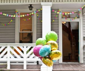 A Guide To Planning A Housewarming Party: Details, Quick Ideas and Prep!