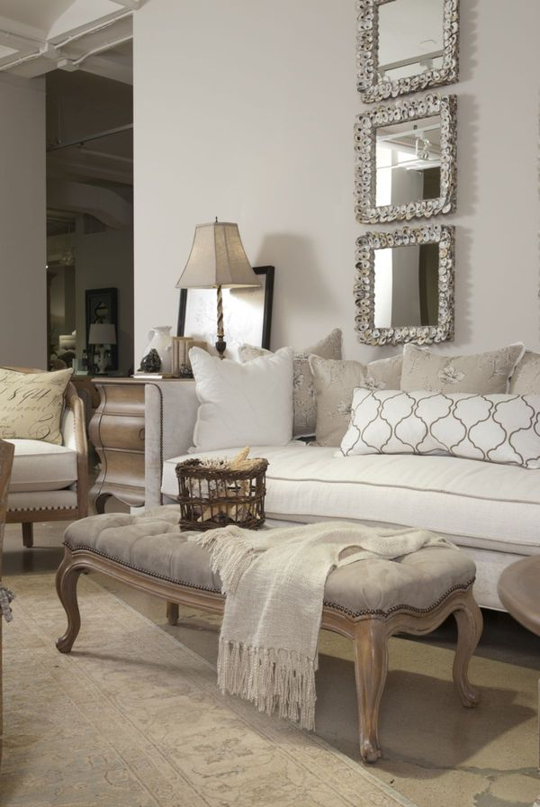 Living Room Designs Neutral Colors how to use neutral colors without being boring: a roomroom guide