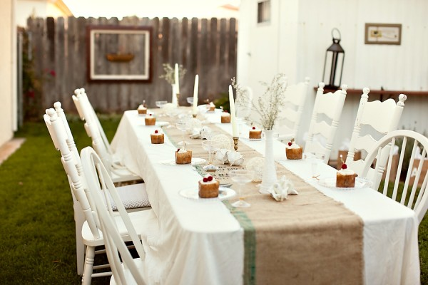 Rustic-Backyard-Dinner-Party