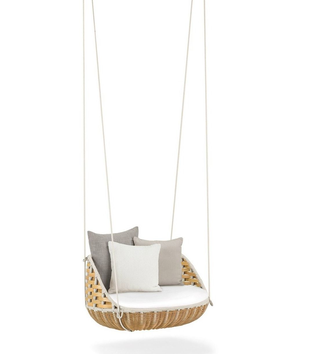 Swingme garden hanging chair