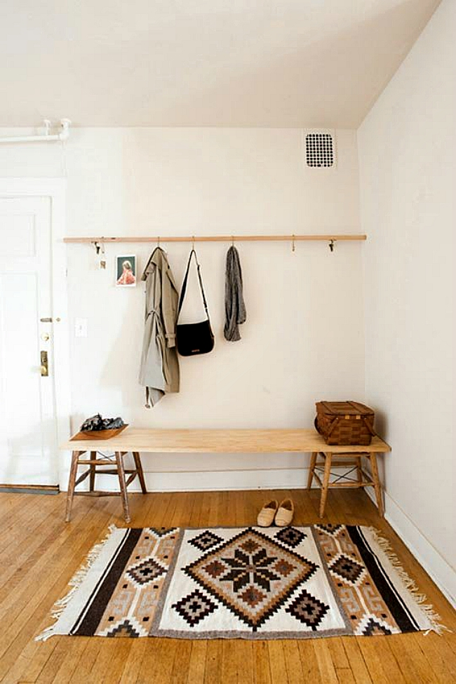 Entry Rug View In Gallery