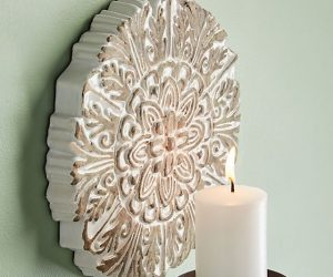 20 Best Wall Candle Sconces for Your Home